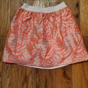 Crewcuts Skirt